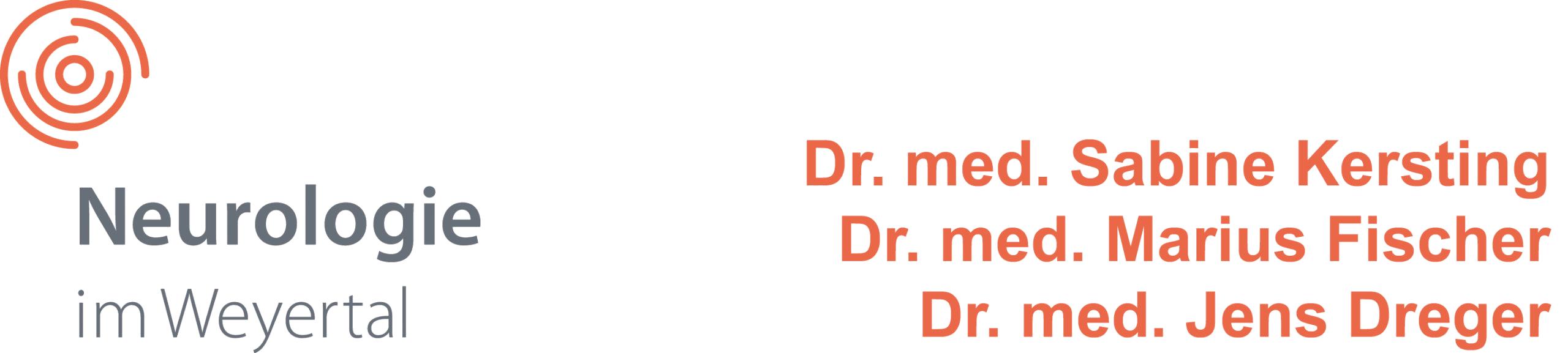 Neurologie im Weyertal